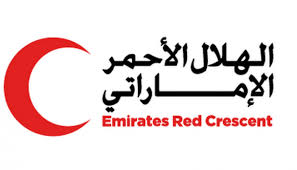 UAE Red Crescent distributes 500 food parcels in Hadhramout