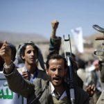 Militias' violations increased in Hodeida