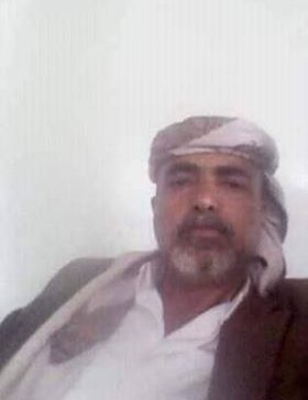 Old abductee died under torturing in Houthi militia prison