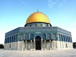 100 Israeli settlers storm Al-Aqsa Mosque