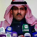 Saudi Ambassador to Yemen: UN unable to provide people in need with aids because of Houthis