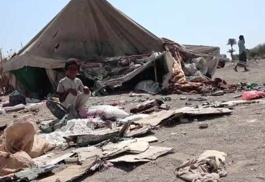 Houthis kill 48 civilians, injure 362 by violating Hodeida cease-fire 688 times