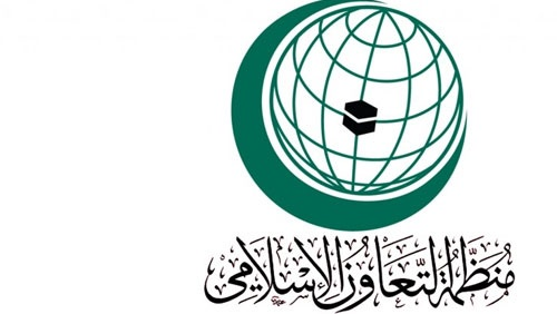 Council of OIC Foreign Ministers reiterates support for legitimate government in Yemen