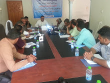 Early warning- program to be supported in Aden