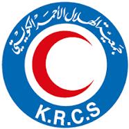 Urgent Kuwaiti relief convoy to help 41 thousands of IDPs in Yemen