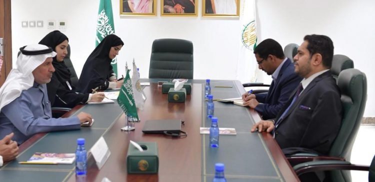 Minister of Human Rights praises KSrelief's role in Yemen