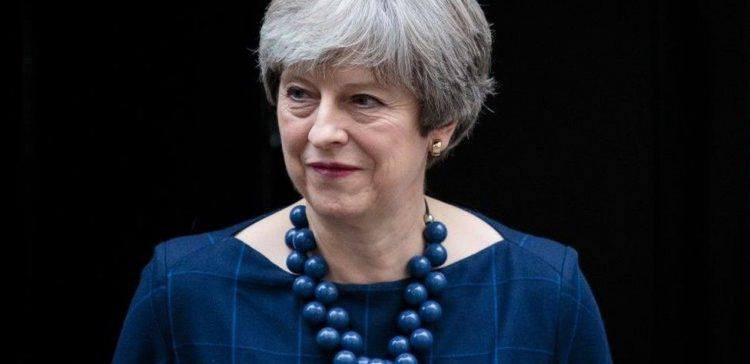 UK pledges£200 million in aid to Yemen