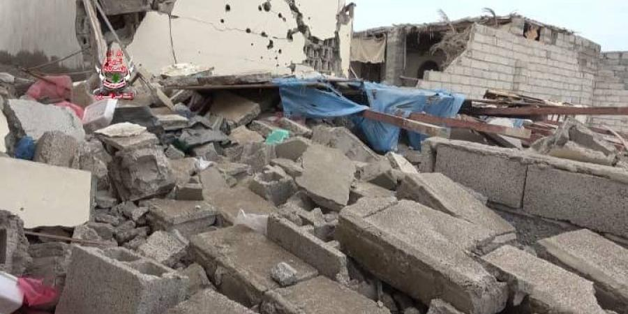 SeptemberNet | 8 civilians killed, injured by Houthis