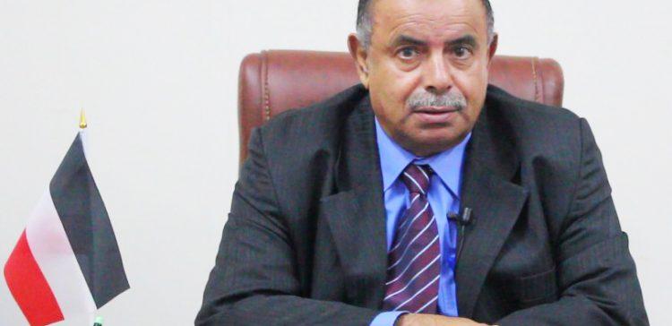 Deputy Premier inspects performance of COCA