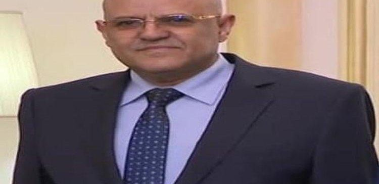 Taiz governor stresses integration of security efforts