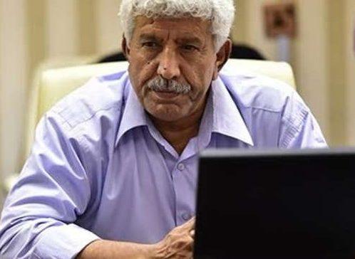 Health Minister, Hajja Governor launch al-Ja'ada health center