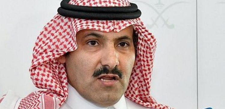 Parliament confirms Yemenis' determination to regain the state, Saudi Ambassador says