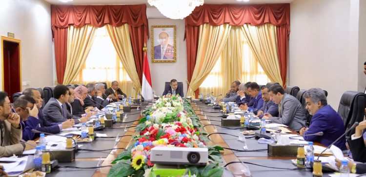 Cabinet calls UN to take real actions against Houthi militia's violations in Hodeidah