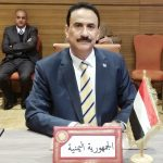 Yemen participates in ICT meeting in Tunis