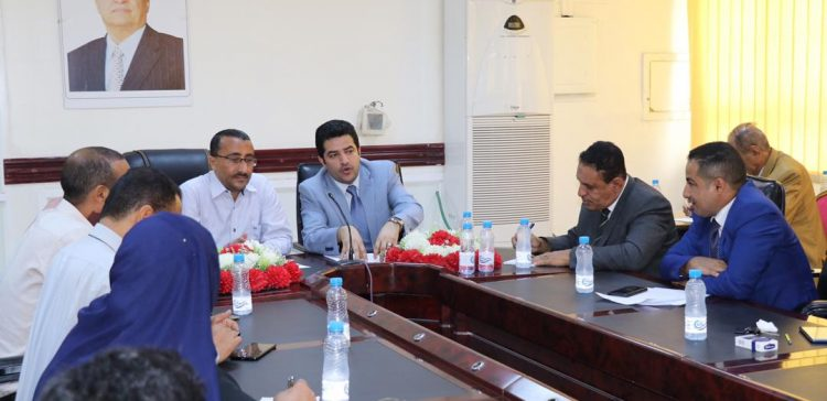 CBY discusses with private banks opening new documentary bills
