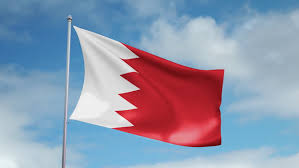 Kingdom of Bahrain welcomes convening parliament in Sayoun