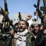 Houthi militia commits over 130 HR violations since early 2019