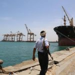 Houthis' withdrawal game from Hodeidah ports
