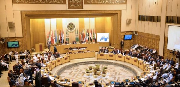 Arab Parliament: Makkah summits are chance to unify Arab, Islamic stance