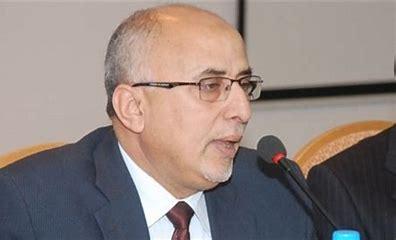 Minister Fatah praises Chinese support to Yemen