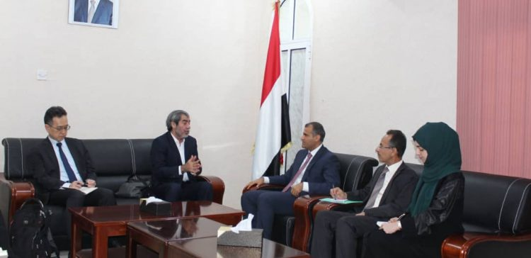 Keeping blind eye approach to Houthis will allow them 'to keep avoiding their commitments'