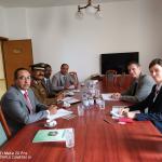 Yemen seeks making use of Hungary's demining expertise