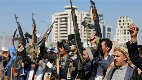 NCIAHRV: Houthi militia abducted 182 women