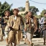 Houthis launch donation campaign for Hizbullah militias