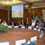 Yemen participates in Arab Media Committee's meeting