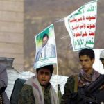 Houthi militia commits 18,000 human rights violations in 6 months