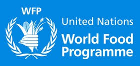 Relief aid committee condemns Houthi burning of WFP granted flour