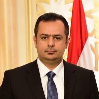 PM invalidates authority of separatists-captured institutions