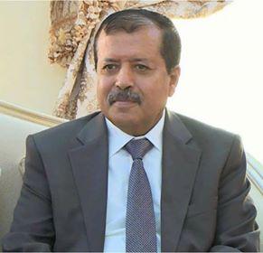 Yemen, China discuss bilateral relations