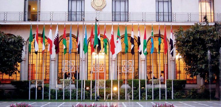Arab League warns of attempts splitting Yemen