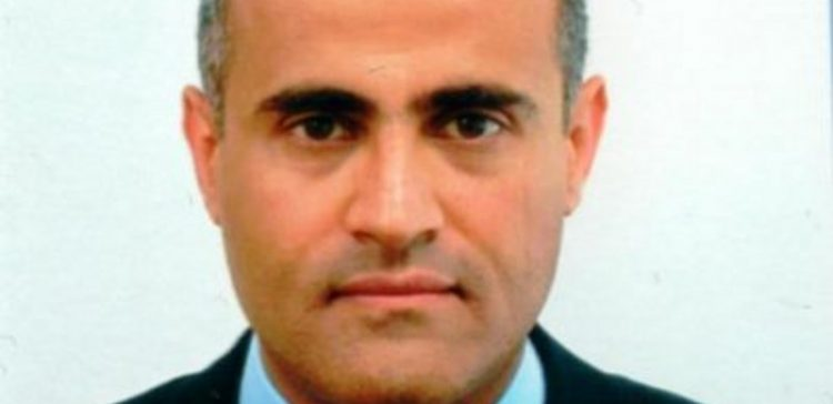Deputy FM: What Transitional Councildid in Aden a coup against state institution