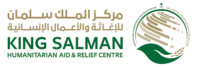 KSrelief distributes shelters to displaced people from Sa'ada to Marib
