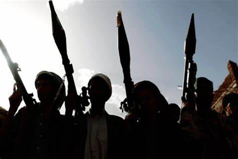 Houthis commit 514 human rights violations in 10 days only