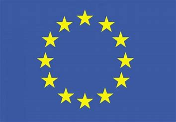 EU Commission approves additional €79 million aid to Yemen