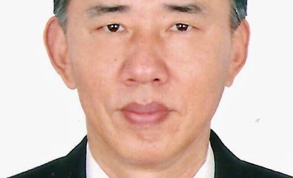 Chinese Ambassador: Yemenis capable to manage challenges, achieve stability, development