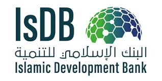 Islamic Development Bank affirms its support for Yemen