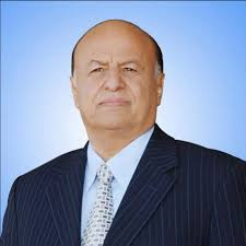 President Hadi receives phone calls from British Foreign Minister