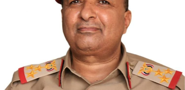 Army keeps making victories in Marib, liberating new areas in Taiz & Hajjah, Army's Spokesman says