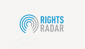 Rights Radar demands UN probe into risks of constant Houthi targeted attacks on civilians