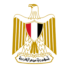 Egypt denounces Houthi militia attacks on populated neighborhoods in Marib